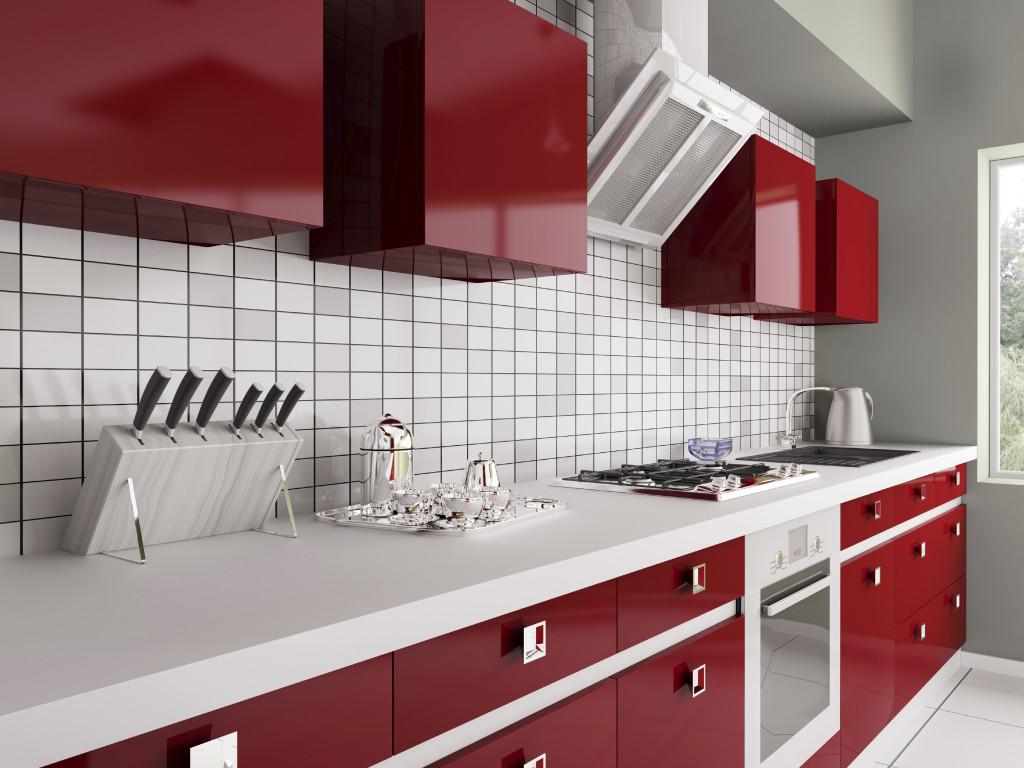 folije za kuhinje